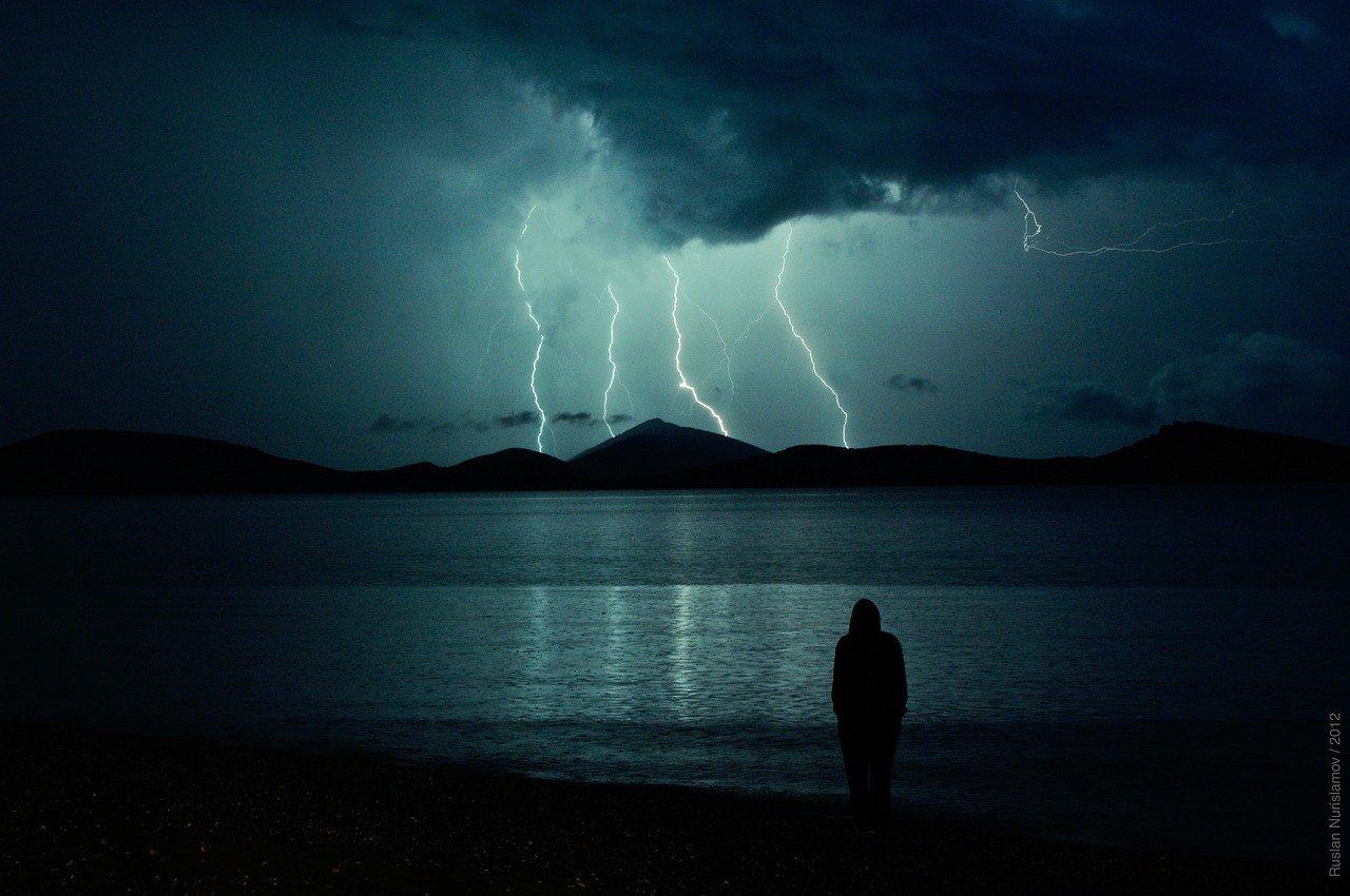 Thunderclap