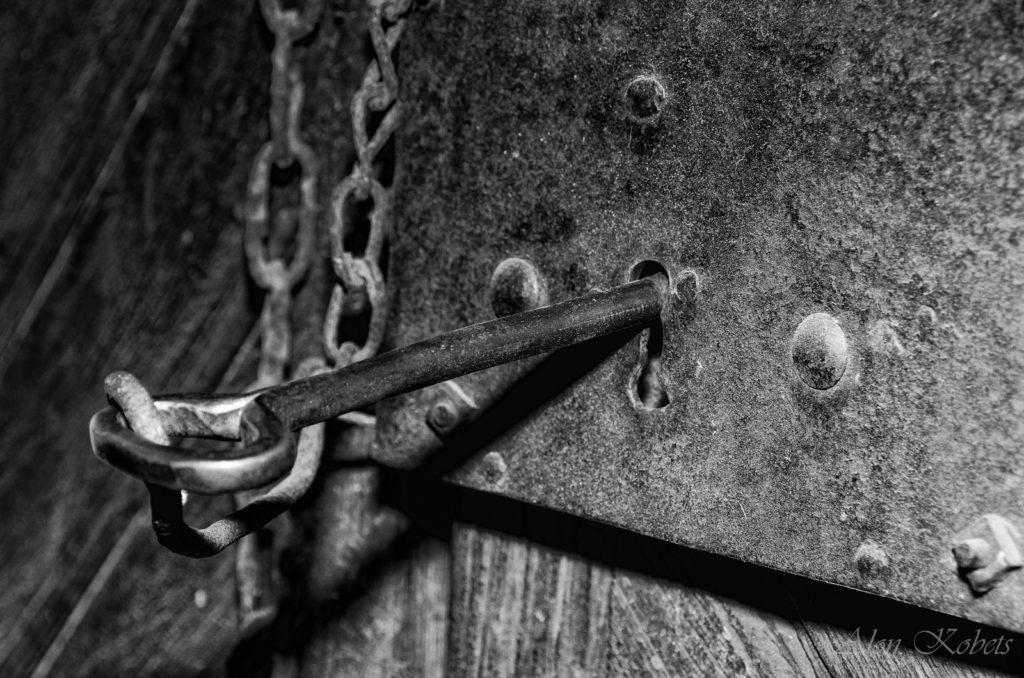 Lock_and_Key 1