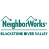 NeighborWorksBRV