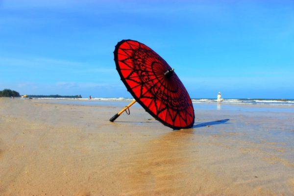 Umbrella Pic