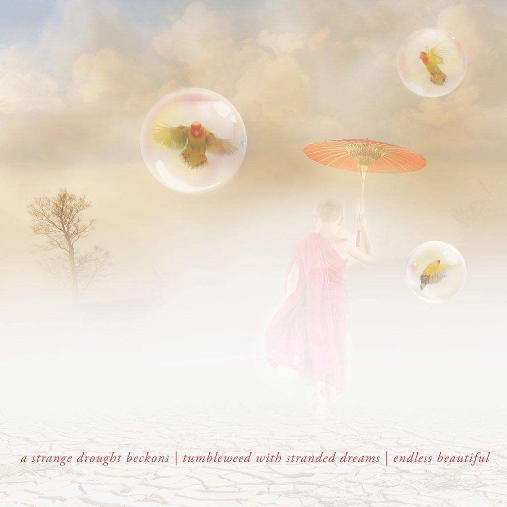 Mariah Sinclair Dreams