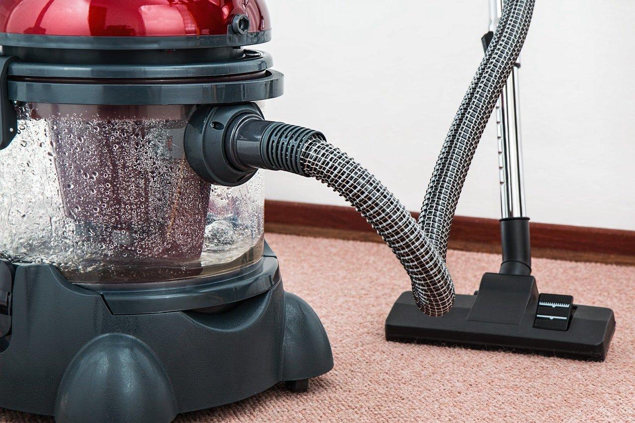 vacuum cleaner carpet cleaner housework housekeeping 38325